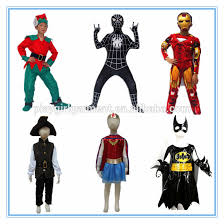 Halloween Costumes Hulk Handsome Children Police Halloween Costumes Kids Pkhc 0008