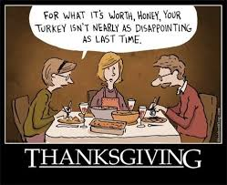 thanksgiving turkey family and boundaries milwaukee counseling