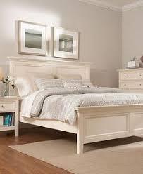 off white bedroom furniture viewzzee info viewzzee info