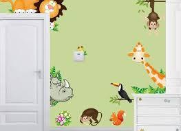 animal print for nursery giraffe wall art funny animals blog