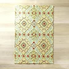 Pier One Area Rugs Pier One Area Rugs Barfbagsnotincluded