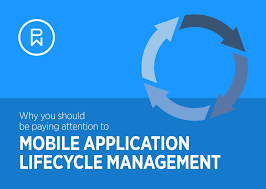 why you should pay attention to mobile application lifecycle