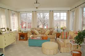 living room living room window treatments drapes and curtains