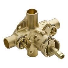moen 8371hd commercial positemp pressure balancing shower valve 1