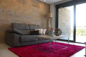 mil palmeras sea views 2 beds apartment spsnb0551 spain property