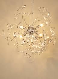 10 best lights images on bhs flush ceiling lights and