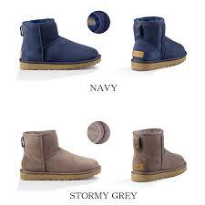 ugg australia official site sale wherewear rakuten global market ugg ugg boots