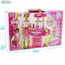 valise cuisine cuisine valise cuisine jouet valise cuisine valise cuisine jouet