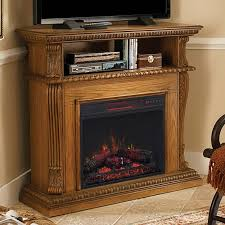 Menards Electric Fireplace Menards Electric Fireplace Corner Menards Electric Fireplace