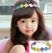 asian headband 19 best headbands korean images on headbands