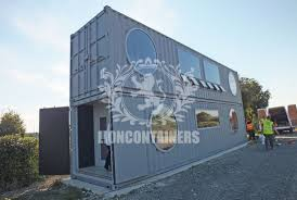 container home design uk cool shipping container homes uk images decoration inspiration