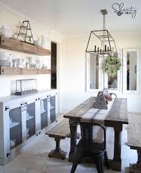 dining room mirror designidea amazing with elegant conceptmirror