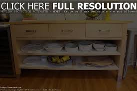 Ikea Small Kitchen Solutions by Lockable Storage Cabinets Ikea Storage Decorations