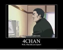 4chan Meme - 4chan anime meme com