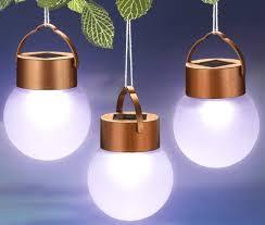 Solar Outdoor Lantern Lights - solar outdoor hanging light lightings and lamps ideas jmaxmedia us