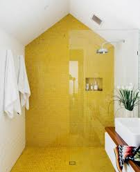Yellow Mustard Color Color My World How To Use Mustard Yellow In Your Home U2013 The