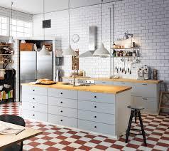 ikea küche grau zuhause bei ikea 2014 13 metod
