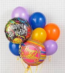 balloon delivery walnut creek ca 30 best birthday flowers images on floral arrangements