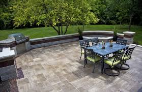 Large Paver Patio by State Back Yard Patio Design Plus Terrace Designs Interlocking
