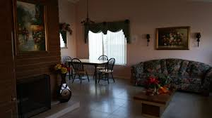 livingroom bar memory care home solutions mountain view cottages i