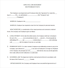 loan application templates 6 free sample example format