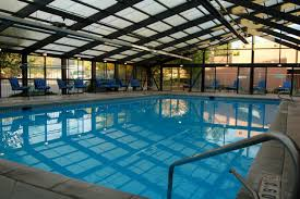 house plans with indoor pool amazing house plans indoor pools swimming pool ideas design with