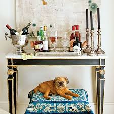 156 best dogs in decor images on architecture