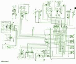 fiat x1 9 front light fuse box diagram u2013 circuit wiring diagrams