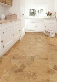 Laminate Floor Tiles Kitchen Cork Cork Flooring Tiles Kitchen Flooring For Your Kitchen Hgtv