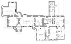 flooring castle floor plans image aspx pixels pictures pinterest full size of flooring castle floor plans image aspx pixels pictures pinterest imposing ideas on