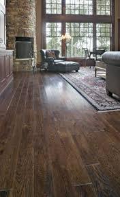 1000 images about hardwood floors on solid hardwood