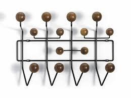 modern coat racks wall mounted 13719