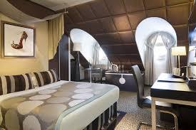 m chambre hôtel le m site officiel chambre cosy
