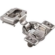 soft close concealed cabinet hinge 3 4 inch overlay hr1170340101