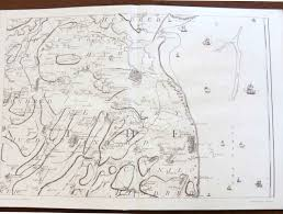 a topographical map of the county of kent in twenty five sheets a topographical map of the county of kent in twenty five sheets on a scale