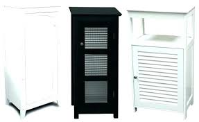 small storage cabinet with doors small storage cabinet s s small storage cabinet with lock