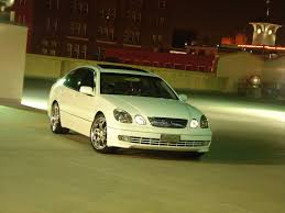 jdm lexus gs400 lexus gs 400 pictures posters news and videos on your pursuit