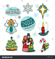 christmas carolers pictures cheminee website