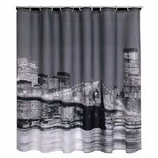 online get cheap curtains with city view aliexpress com alibaba