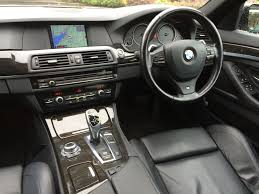 2007 bmw 520d m sport 2016 bmw 520d m sport reviews msrp ratings with amazing