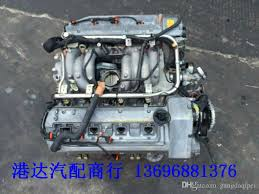 engine for mercedes 2017 engines for mercedes tiger w140 s500 s280 s300 s320