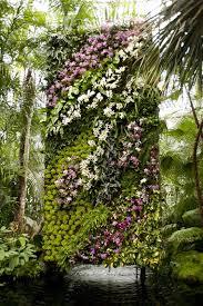 How To Build Vertical Garden - here u0027s how to build a vertical garden djc green building blog