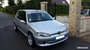 used peugeot 106 s16 your second hand cars ads