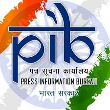 information bureau press information bureau pib 18 04 18 baravanige