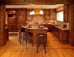 ikea outil de conception cuisine logiciel cration cuisine gratuit finest rideaux porte