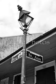 Frenchmen Street New Orleans Map by 124 Best New Orleans Streets Images On Pinterest New Orleans