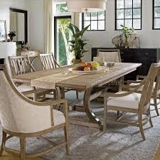 stanley dining room furniture 1 best dining room furniture sets
