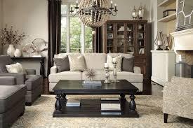Ashley Furniture Living Room Sets Red Designer Living Room Chairs Living Room Furniture Modern Top 10