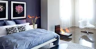 modele de chambre a coucher moderne model de chambre a coucher chambre a coucher moderne deco cosy model