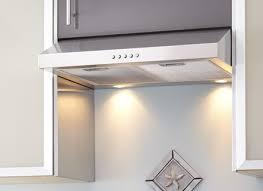 stainless steel under cabinet range hood under cabinet range hood brightonandhove1010 org